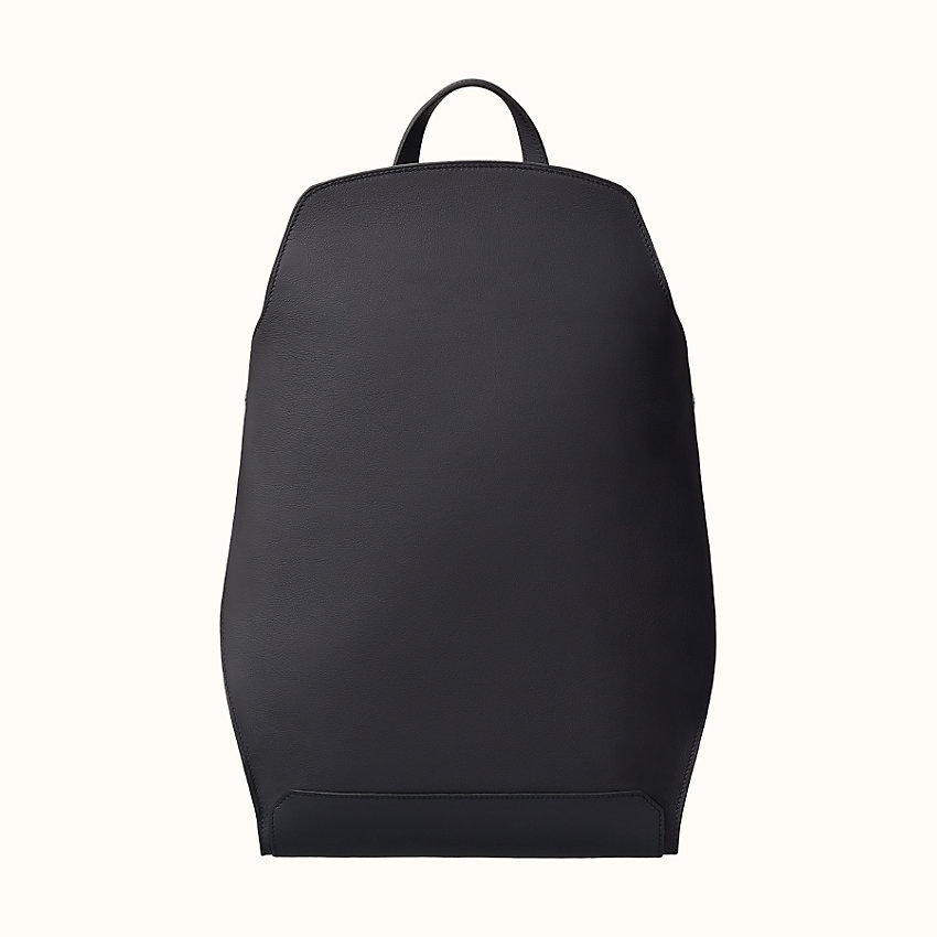 zoom image, Cityback 27 eclair backpack