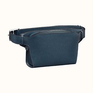 Cityback belt bag