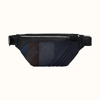 Cityslide belt bag