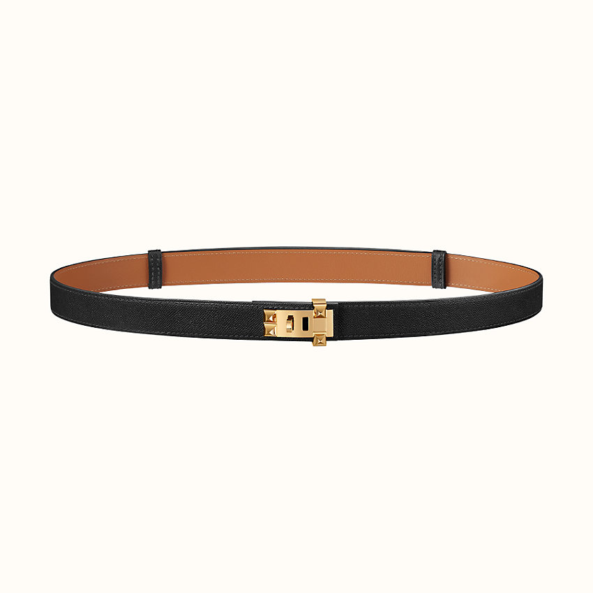 zoom image, Collier de Chien 24 belt