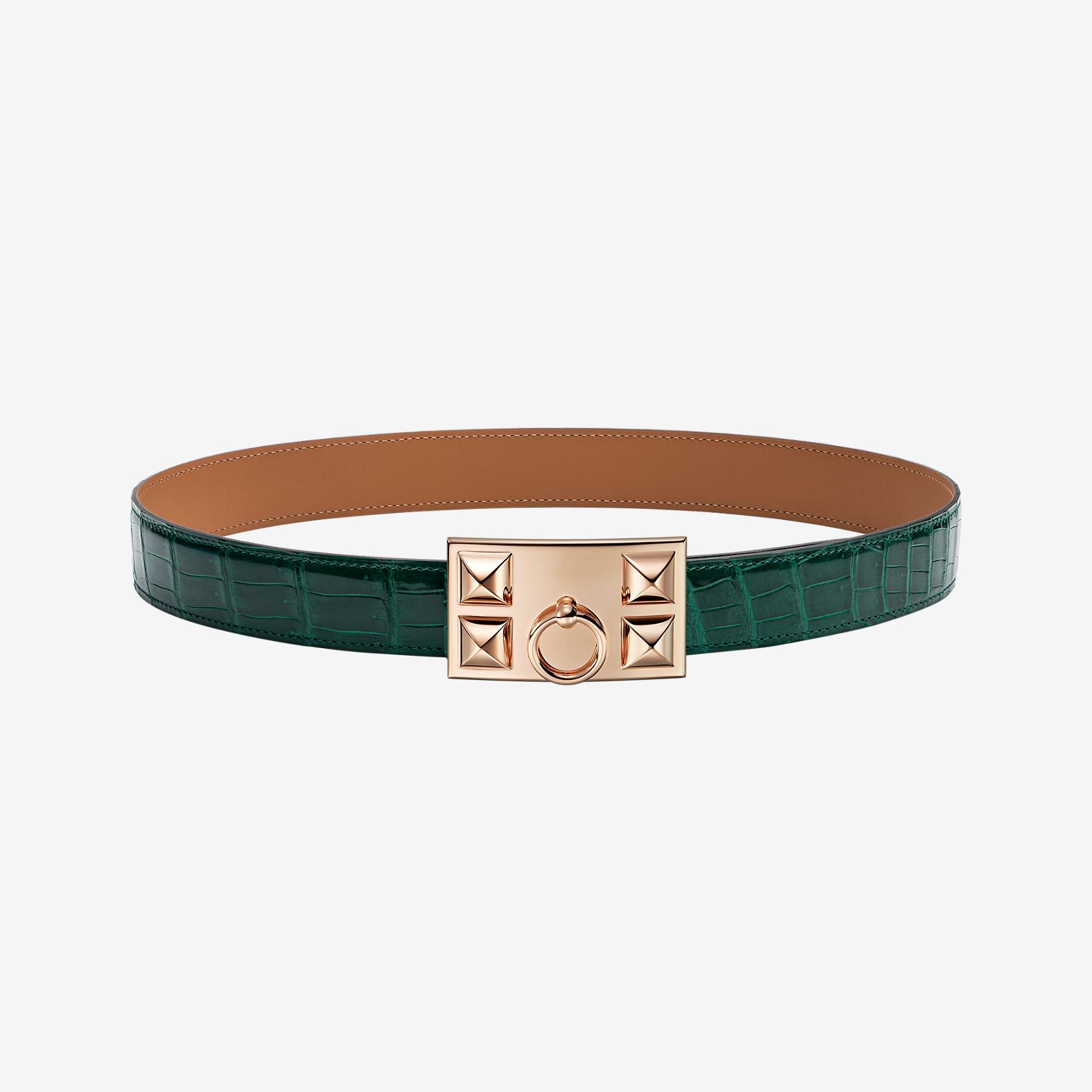 Buy How to hermes wear belt buckle picture trends