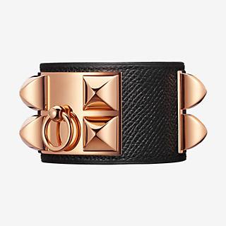 Collier de Chien bracelet   Hermès ce45a5d8d06