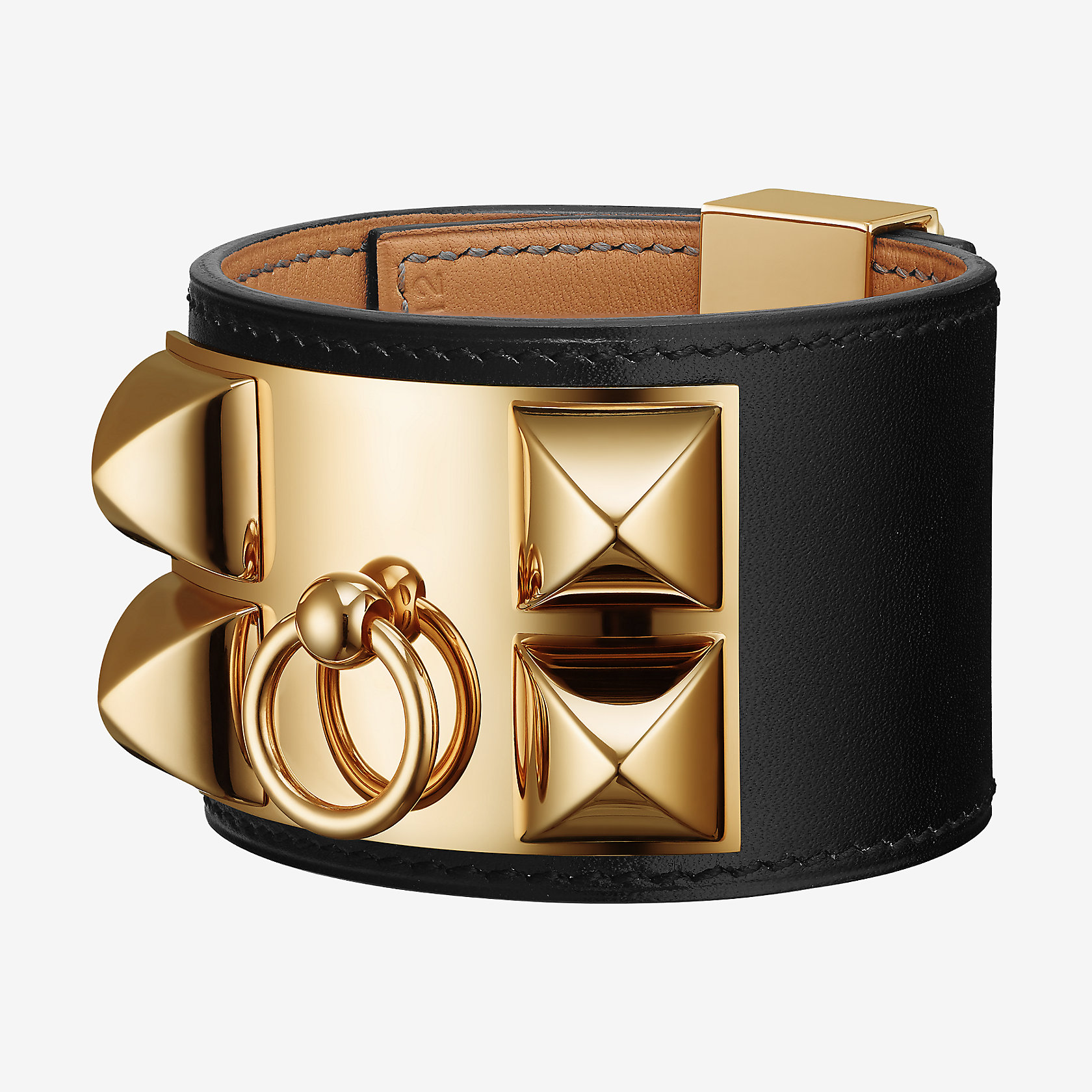 Hermes collier de chien bracelet Archives - Who Wore What ...