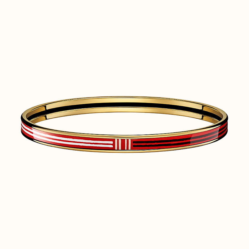 zoom image, Colliers de Chiens Garde-Robe Pop bangle