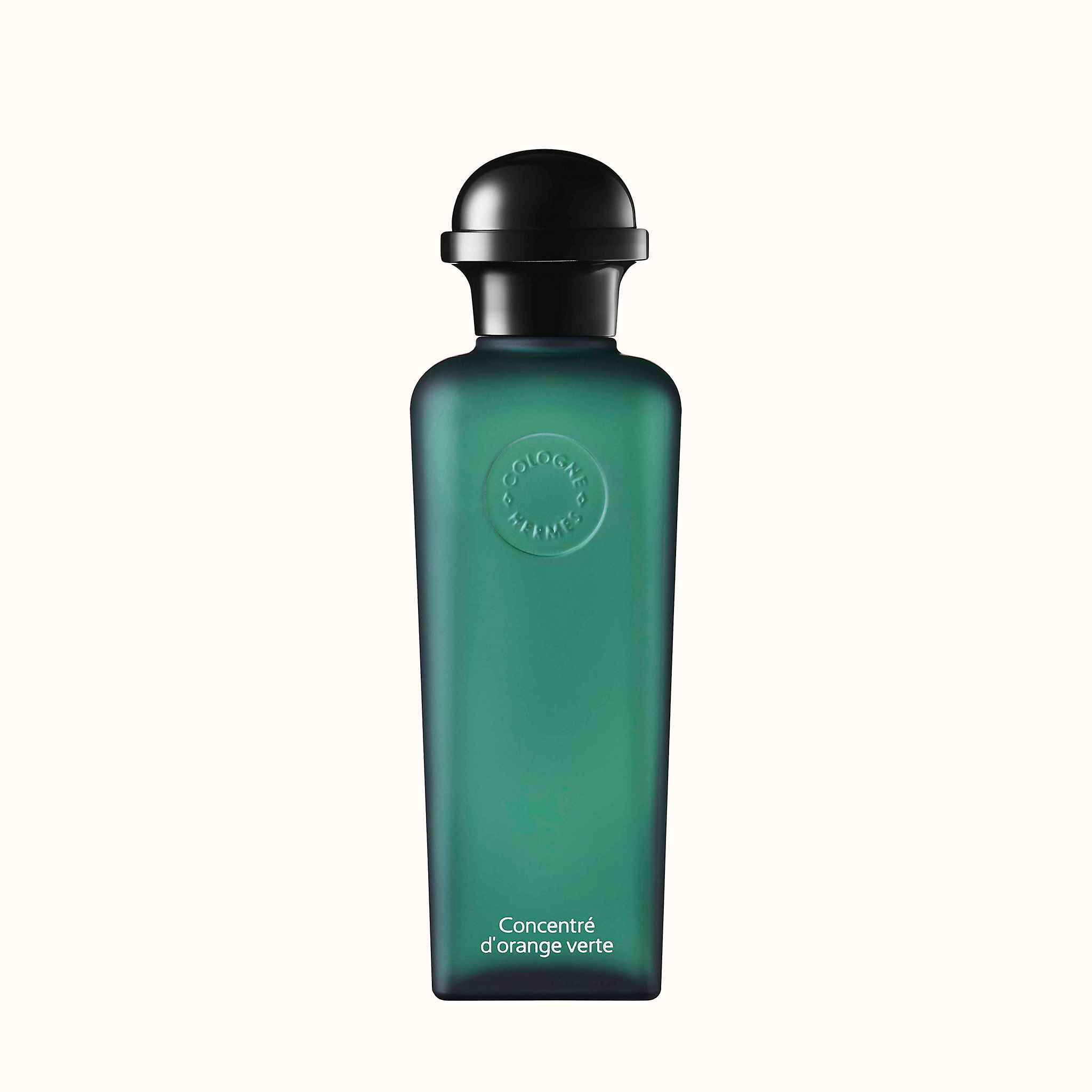 895092f5eac Concentré d orange verte Eau de toilette