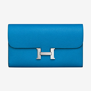 554f11a39920 Constance long wallet
