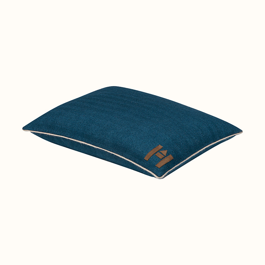 zoom image, Coussin Traveler
