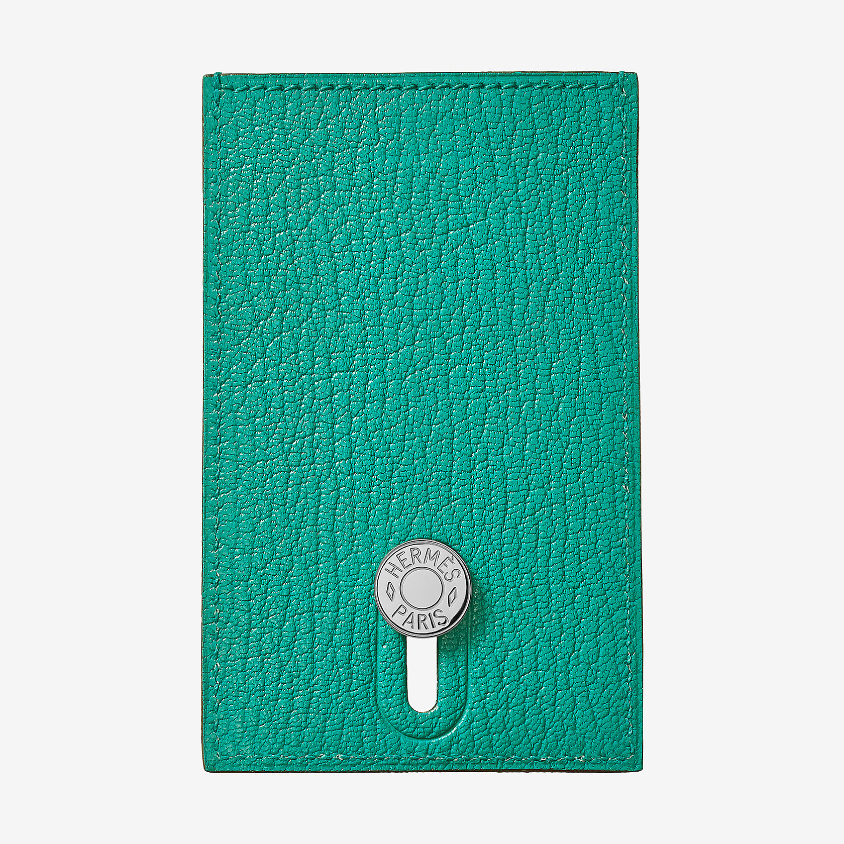 Diabolo card holder herms colourmoves