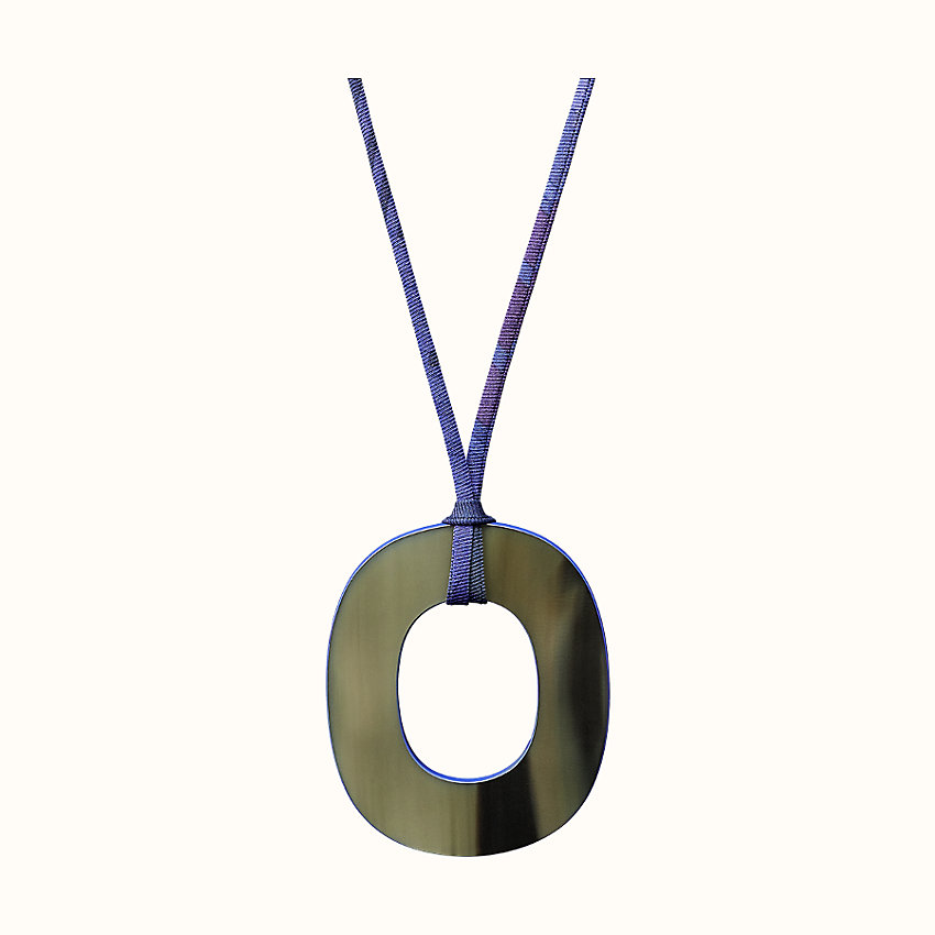 zoom image, Dip Dye pendant, small model