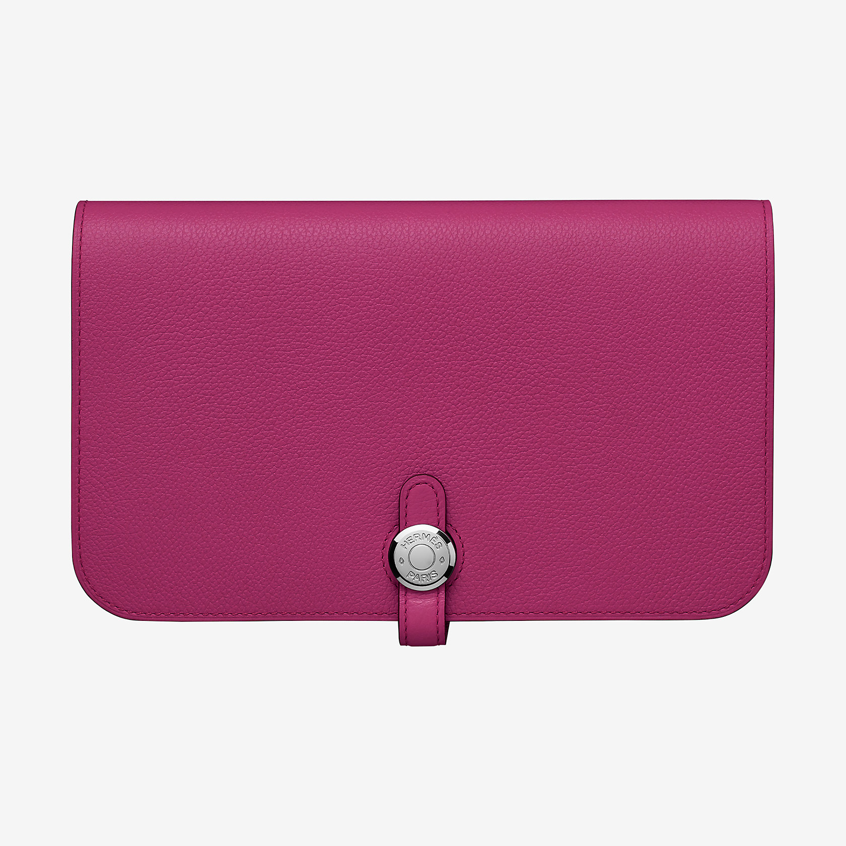 Small leather goods for women latest creations - Hermès