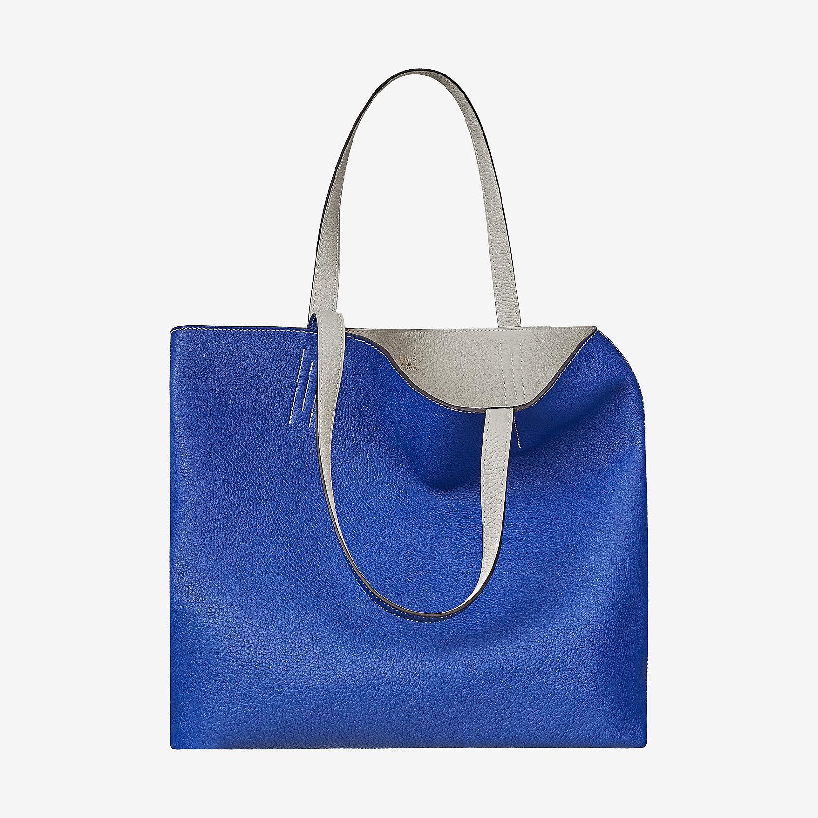 ba4e927a1faa ... coupon for double sens 45 bag hermès a46dd 1ca7a
