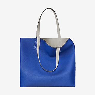 Double Sens 45 Bag Front