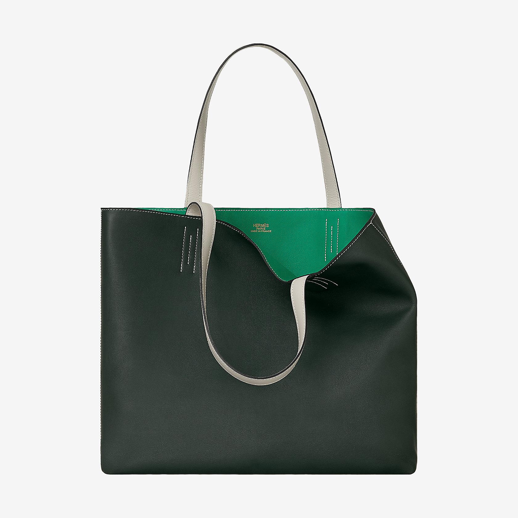797c814b264d Double Sens 45 touch bag