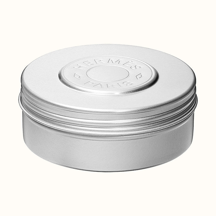 zoom image, Eau d'orange verte Moisturising face and body balm
