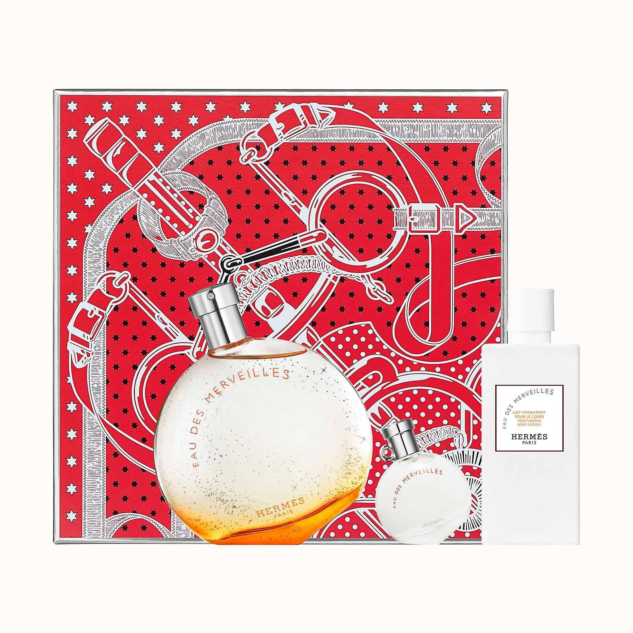 86a7ae656b6405 Eau des merveilles eau de toilette set hermès jpg 2048x2048 Youtube shows  tales answers 100 fairy