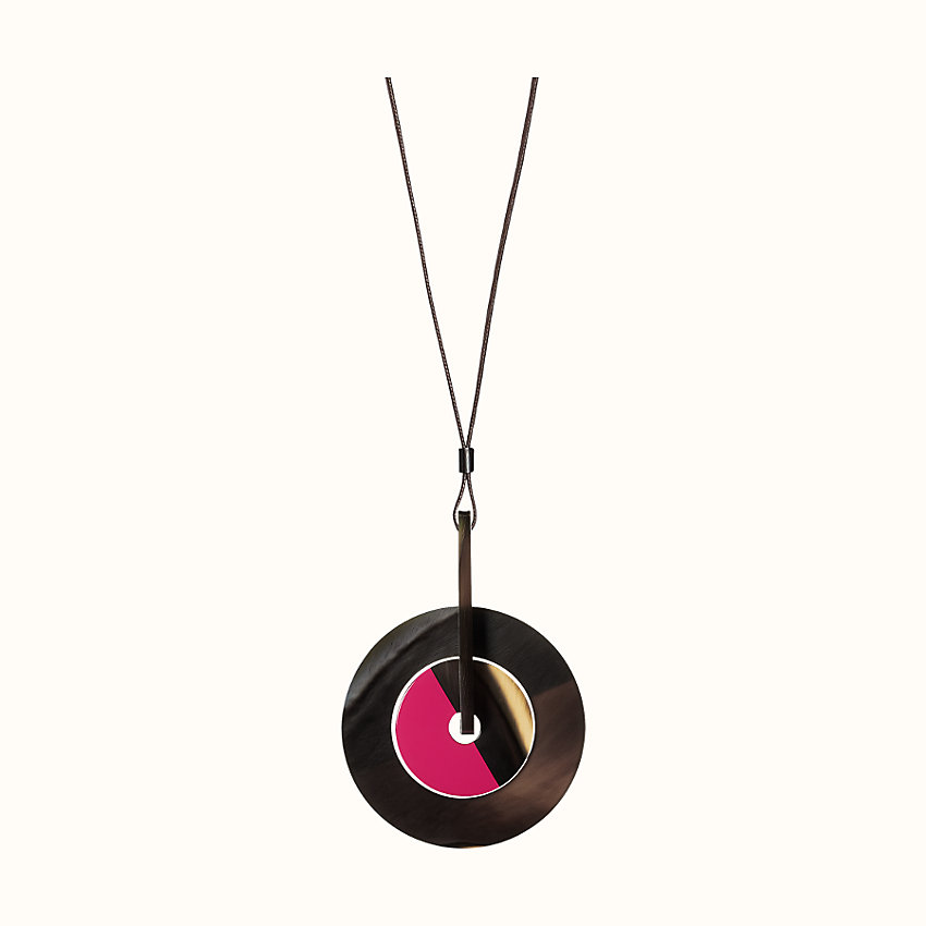 zoom image, Eclipse pendant, large model