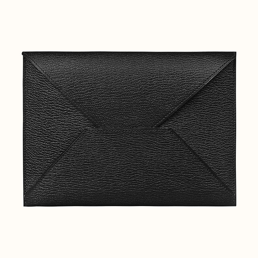 zoom image, Envelope Trio wallet