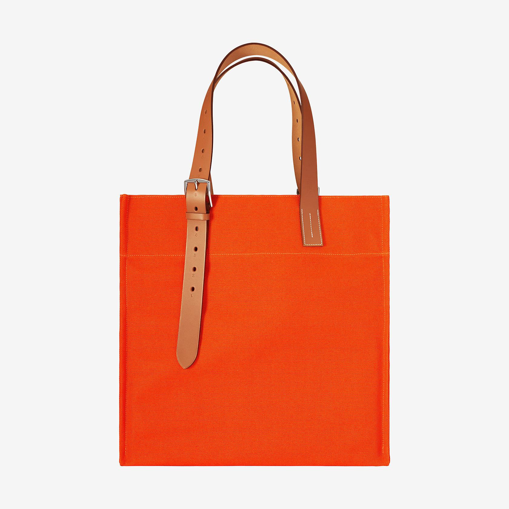 promo code hermes handbag collection shop 5a440 33f02