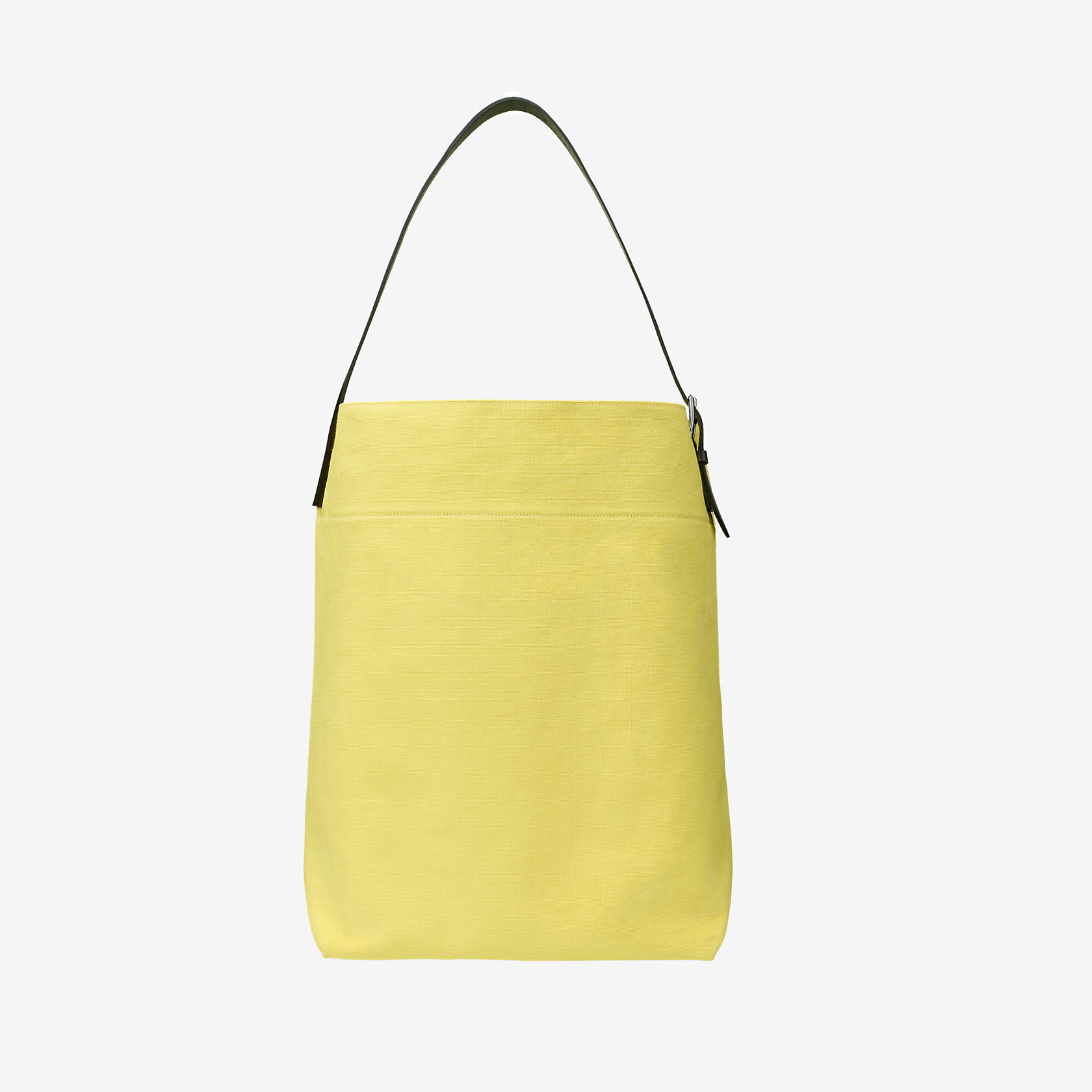 Ekta Bags Part 1154 Tendencies Sling Bag Twin Side Pocket Burgundy Maroon Womens Yellow Double Bow Handbags For Women School College Holiday Shoulder Tote Grab 2
