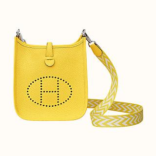 Evelyne 16 Amazone bag - front
