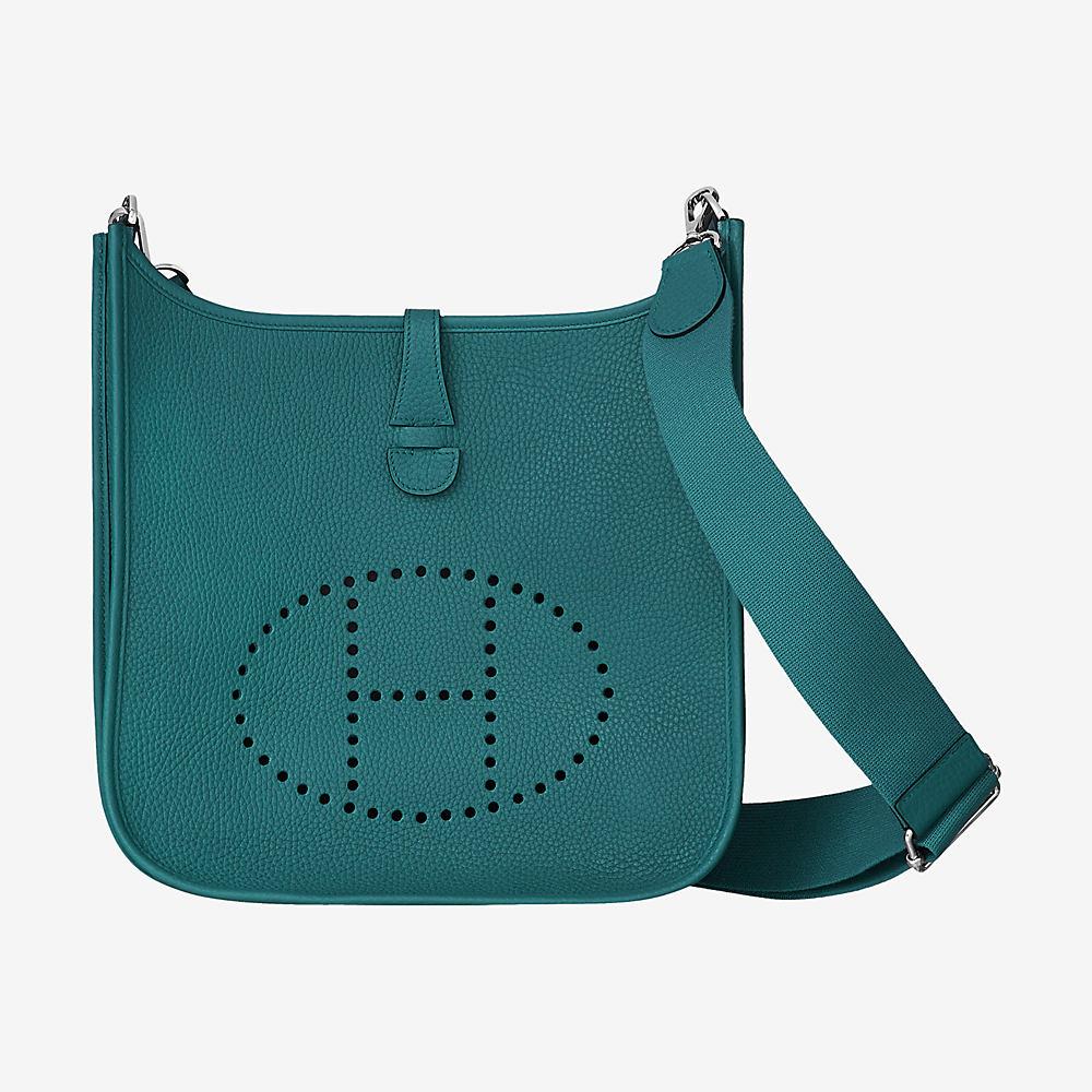Evelyne Iii 29 Bag Hermès Canada
