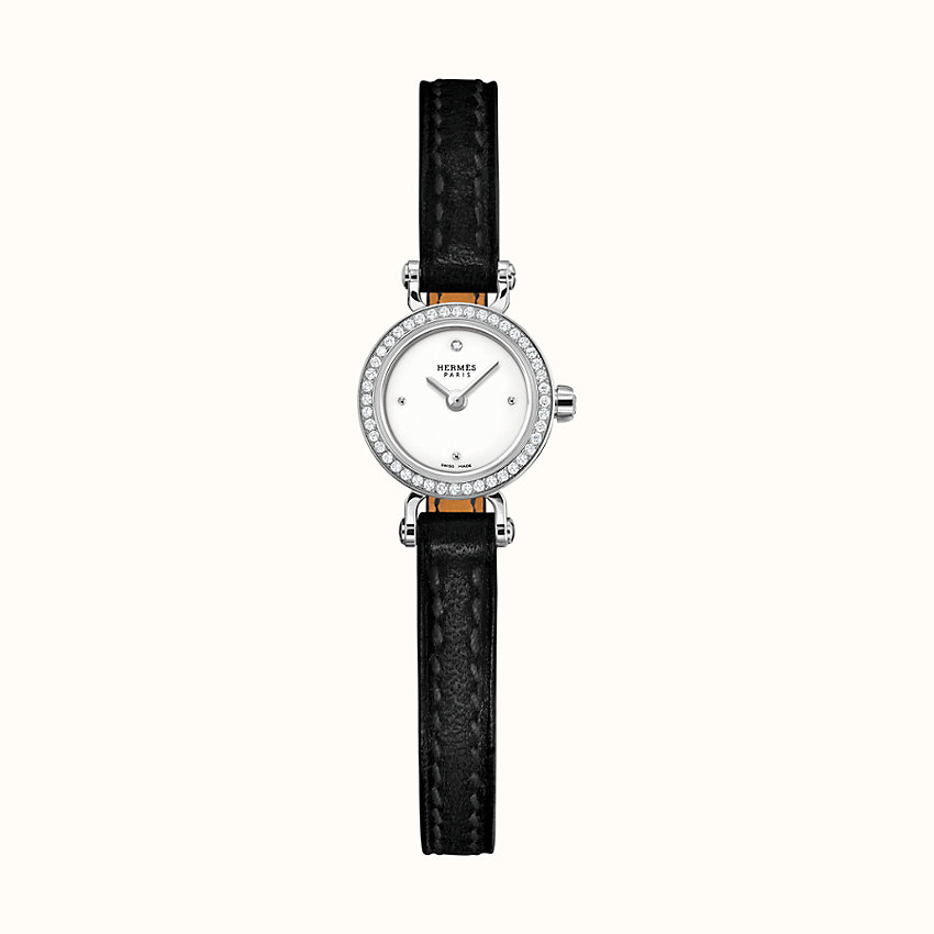 zoom image, Faubourg watch, 15.5 mm