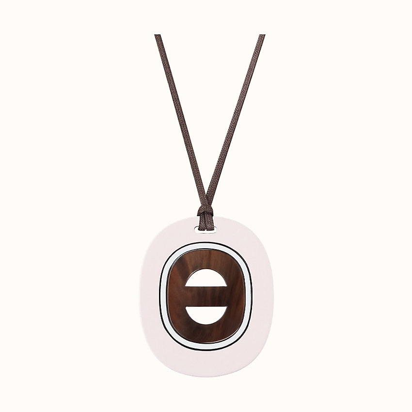 zoom image, Fidelio Virage pendant, small model