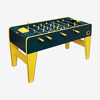 Foosball Table Hermès - How much does a foosball table cost