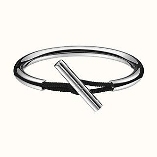Fregate Bracelet by Hermès