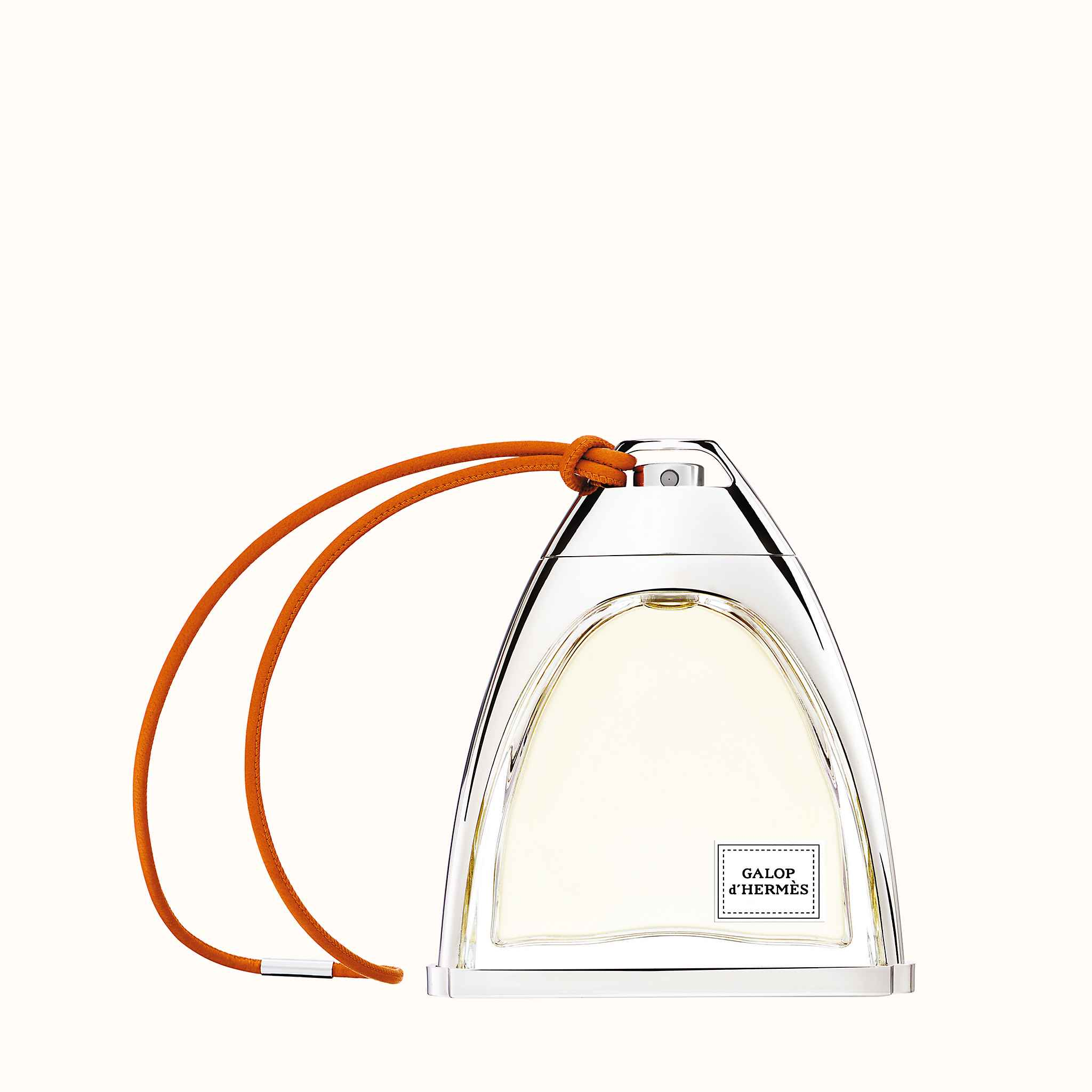 Galop Dhermes Parfum Hermès