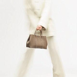 Garden Party 30 bag | Hermès USA