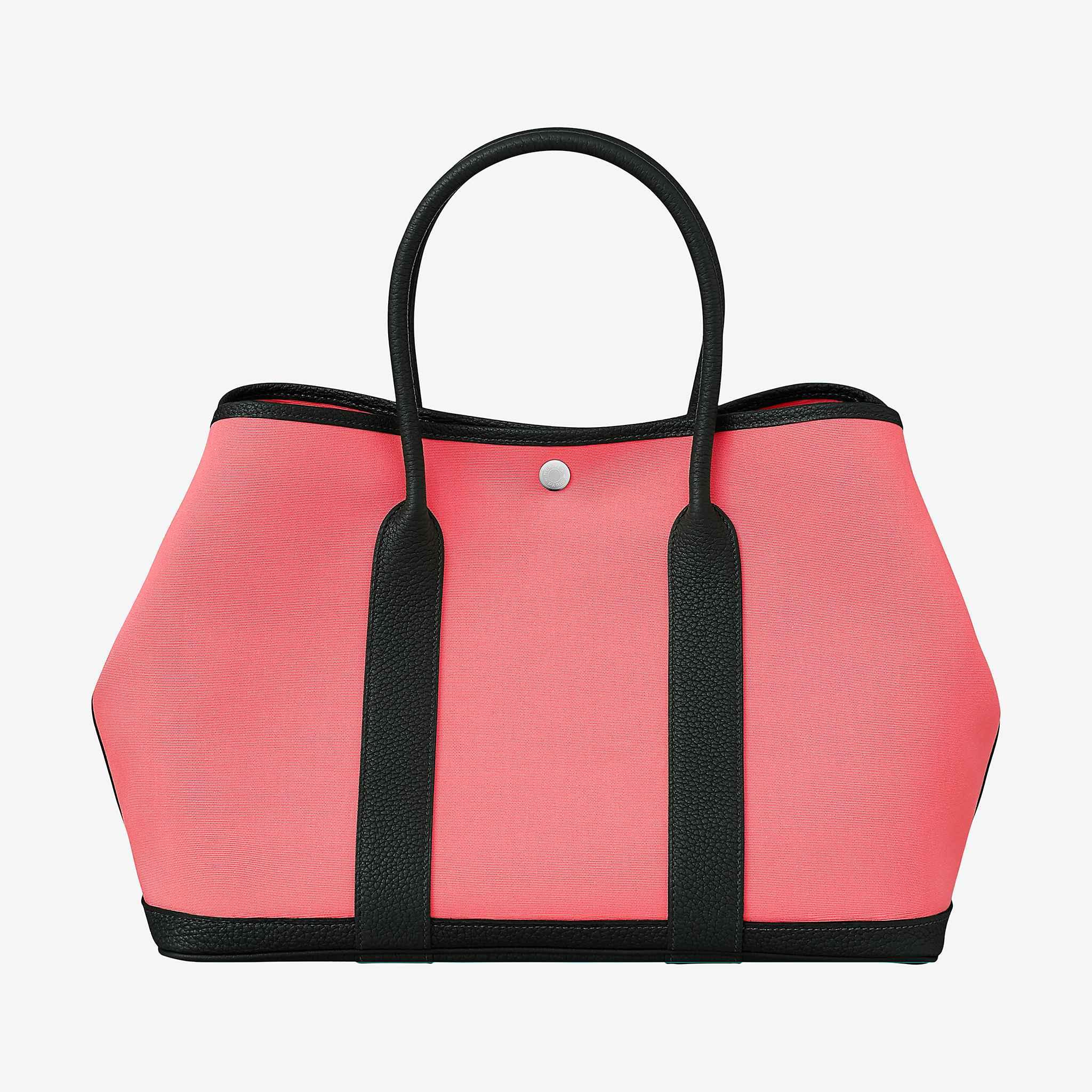 Columbia Bags Sale Philippines