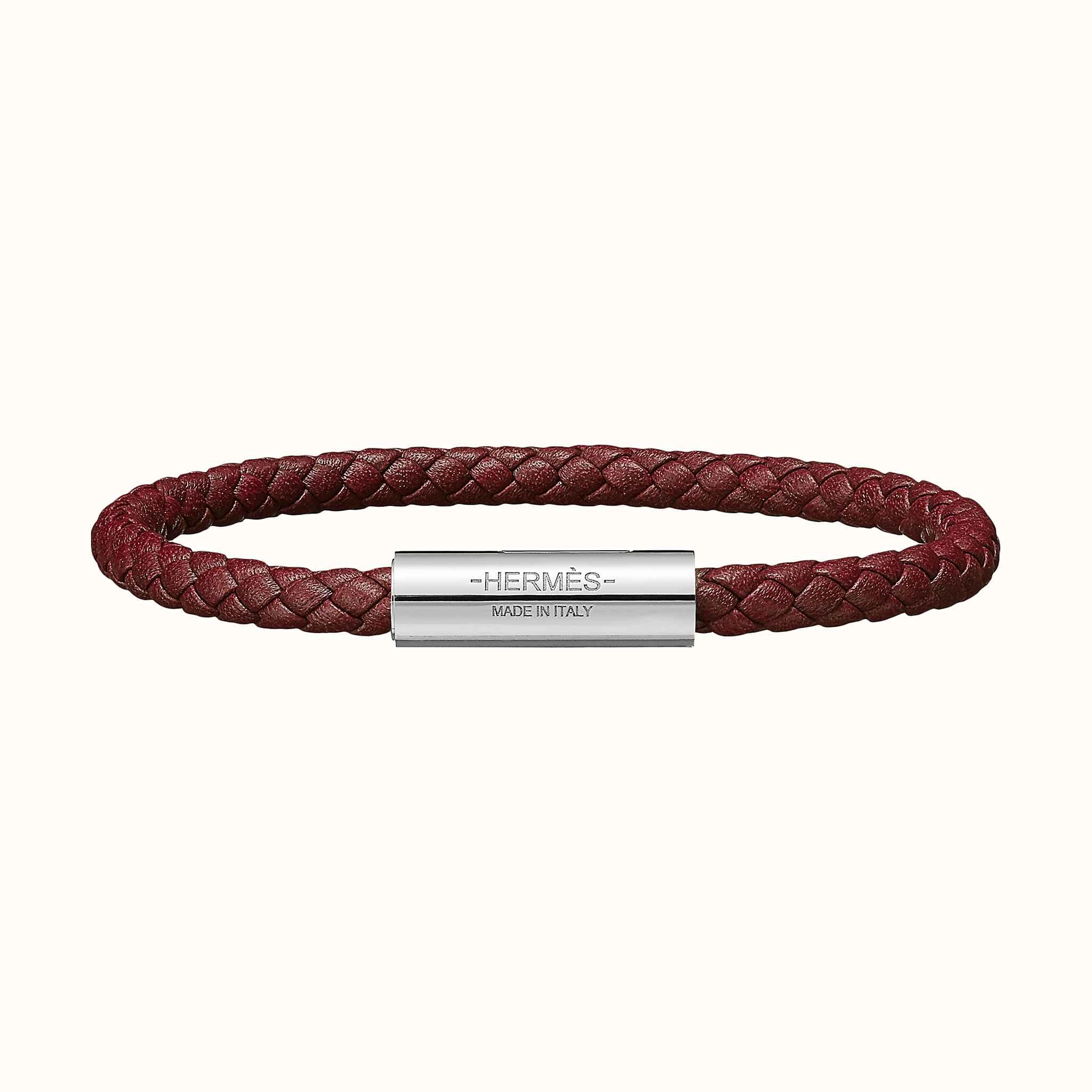 meilleures baskets ce818 09317 Goliath bracelet