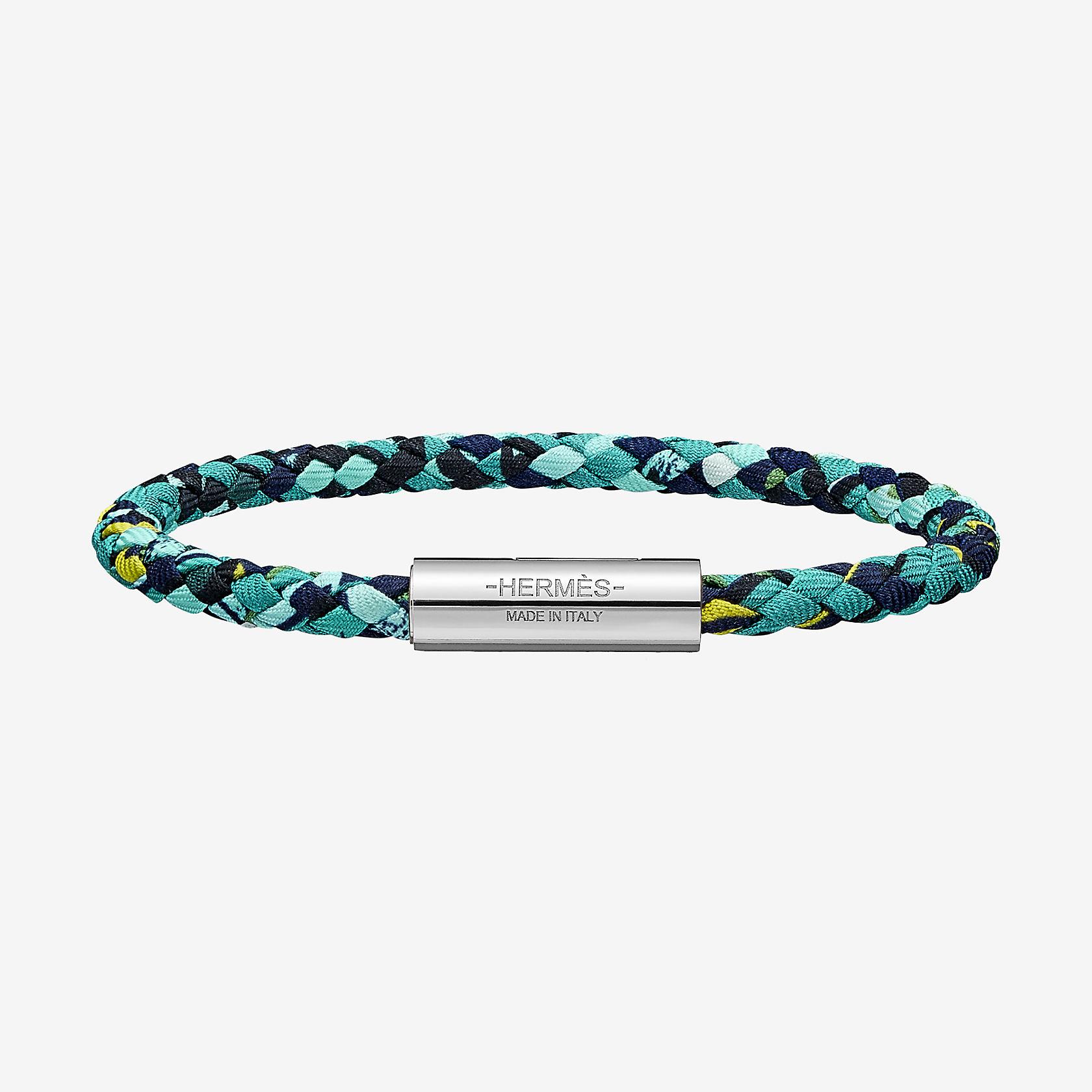 7d6a352a1e278 Goliath bracelet