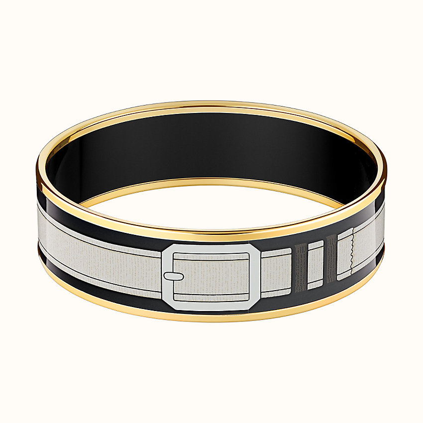 zoom image, Grand Manege bangle