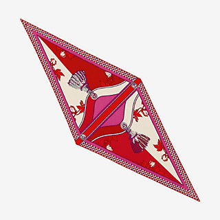 Logo L'Art Francais - Creadome - creatieve communicatie - Sint ...   320x320