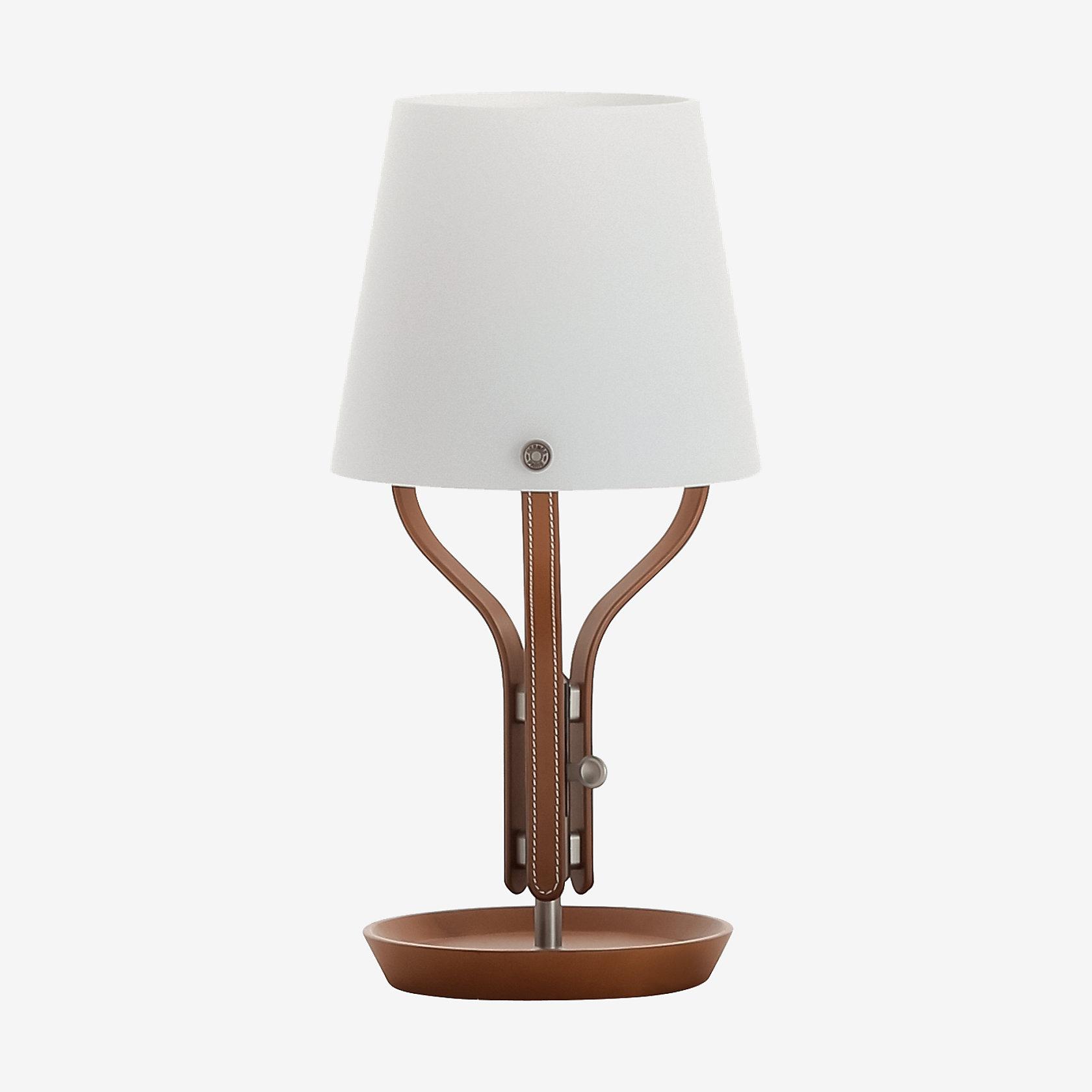 Design Bedside Lamp harnais universal bedside lamp lamp