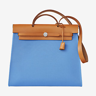 Herbag Zip 39 bag - front