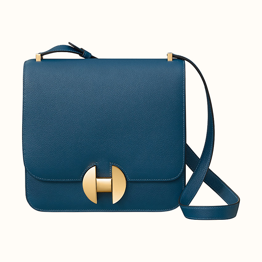 zoom image, Hermes 2002 - 20 bag