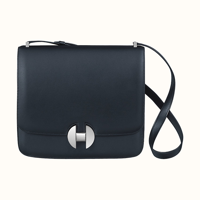 zoom image, Hermes 2002 - 26 bag