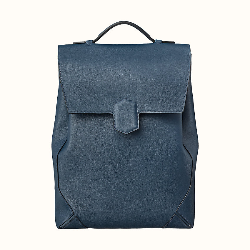 zoom image, Hermes Flash backpack