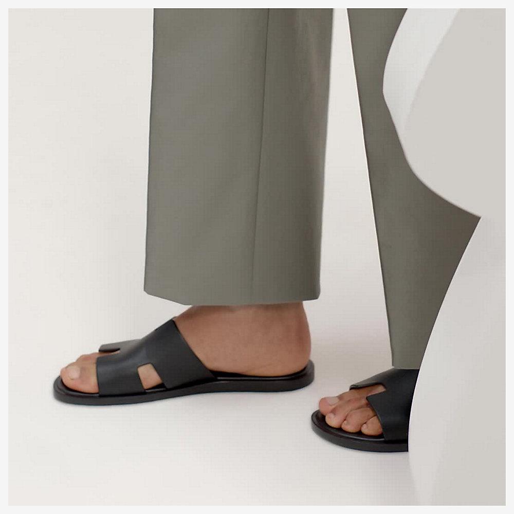 Izmir sandal | Hermès Hong Kong SAR
