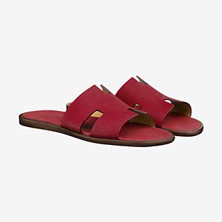 Izmir sandal - front