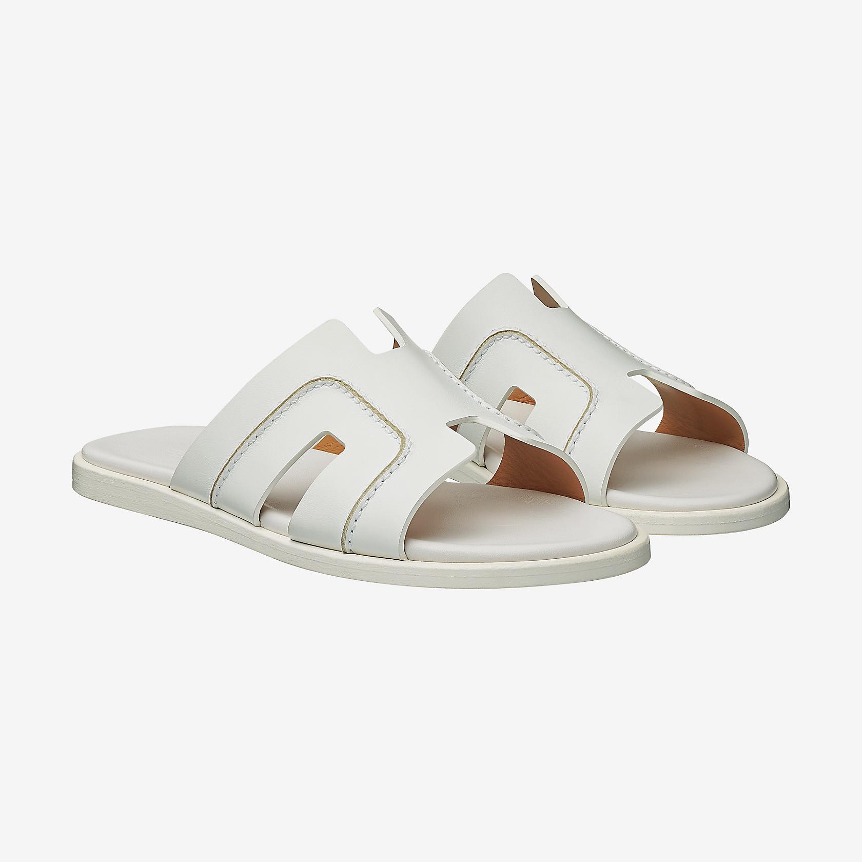 bb0d174d1049 Izmir sandal