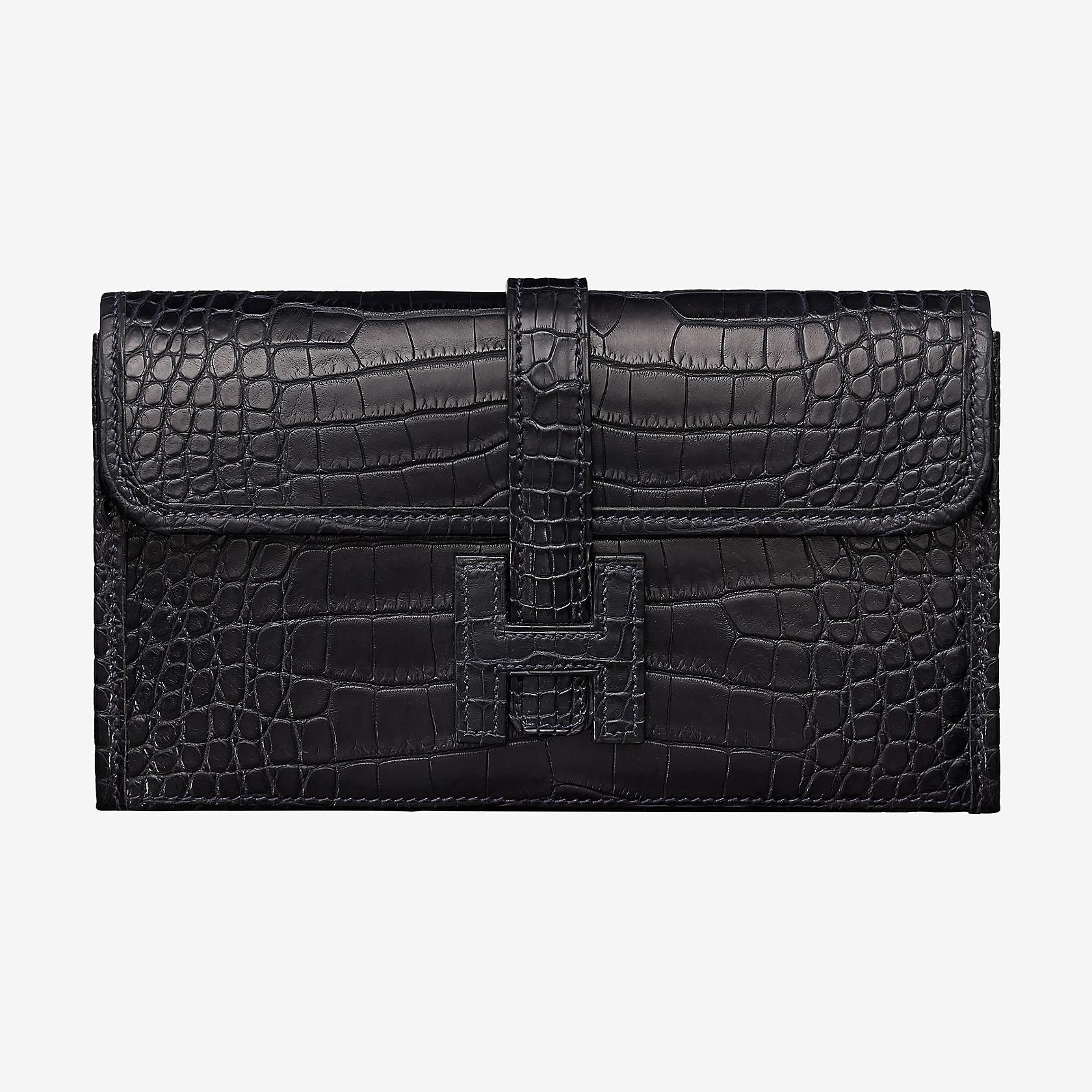 Hermes Wallets For Men - Brown – A2058