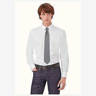 Job interview tie herms job interview tie worn ccuart Gallery