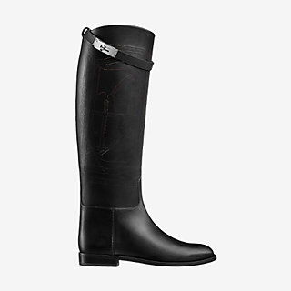 Jumping boot   Hermès 5e088a94df9