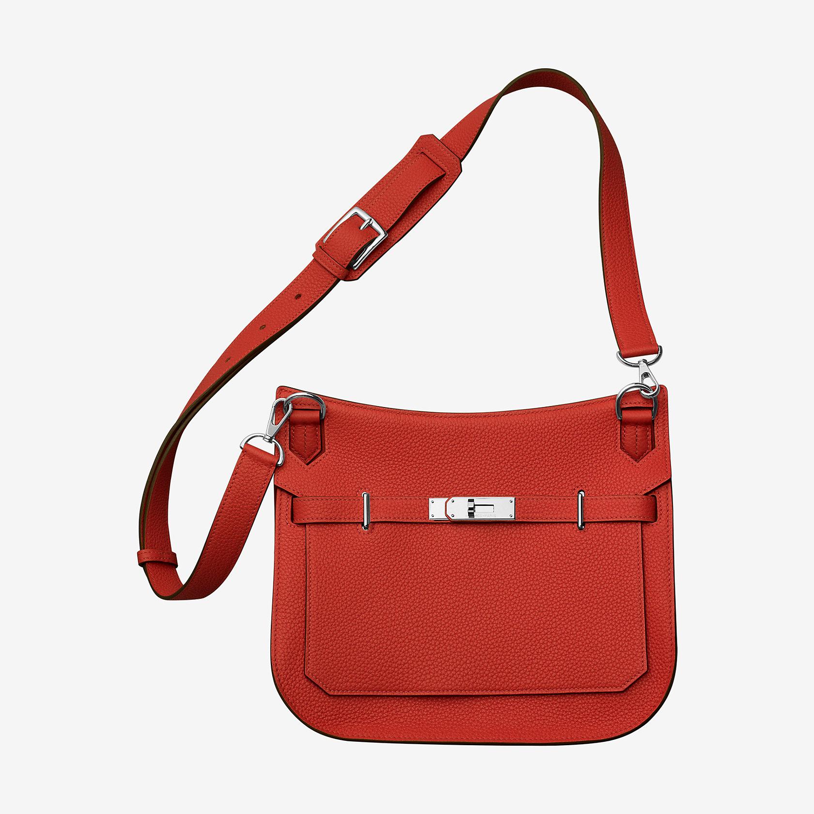 d342acbb3f Jypsiere 28 bag | Hermès