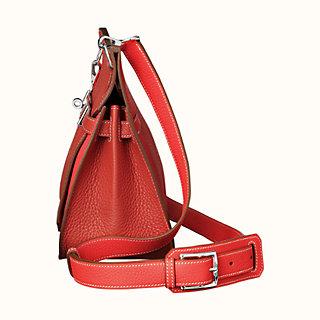 71413d26a00ac Hermes - The official Hermes online store | Hermès USA