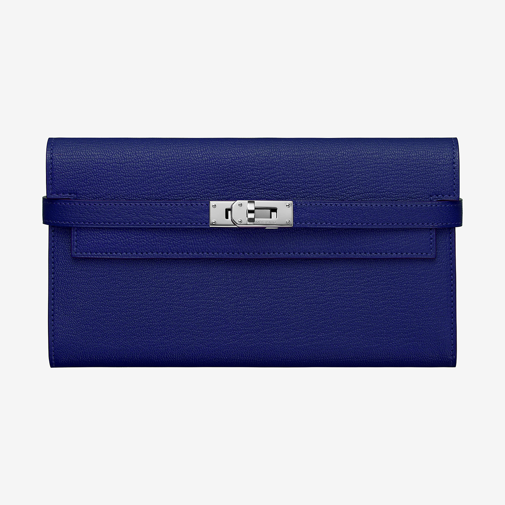 Kelly classic wallet  dc1c9aa712bd2